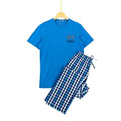 Pijama barbati S/XXL
