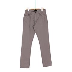 Pantaloni barbati 38/54