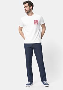 Jeans barbati 38/54