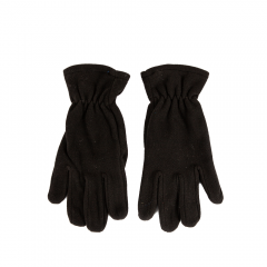 Mănuși polar bărbați talie unică