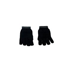 Mănuși bărbați talie unică