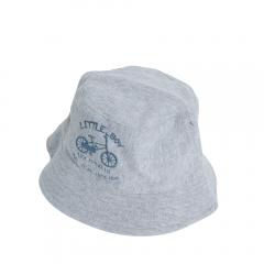 Pălărie bebe 0/34 luni