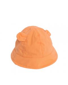 Pălărie bebe 0/24 luni