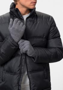Mănuși bărbați