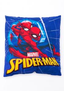 Pernă 40x40cm Spider-Man
