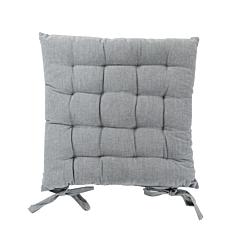 Perna scaun 38x38 cm