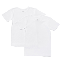 Set 2 tricou băieți 2/16 ani