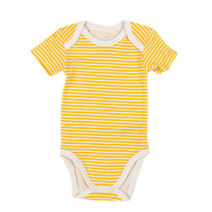 Body bebe 6/36 luni