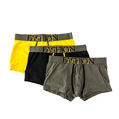 Set 3 boxeri barbati S/XXL
