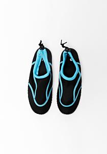 Aquashoes damă 35/41