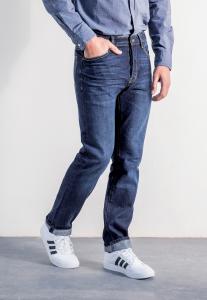 Jeans bărbați 38/54