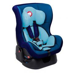 Scaun auto copii 0-18 Kg Liam Plus Blue Lionelo
