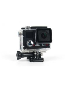 Camera video sport Xblitz Move 4k, Ultra HD 4K, unghi de filmare 170°, Wi-Fi, telecomanda