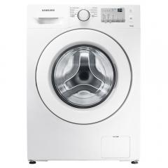 Masina de spalat Samsung WW70J3283KW, 7 kg, 1200 rpm, clasa A+++, Alb