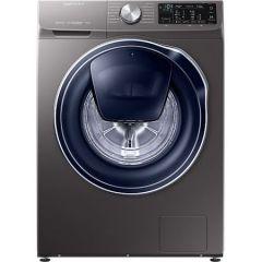 Masina de spalat rufe Samsung WW70M644OPX, 7 kg, 1400 rpm, Clasa A+++, Inox