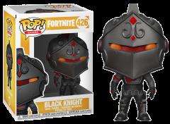 Figurina Funko Pop Fortnite - Black Knight