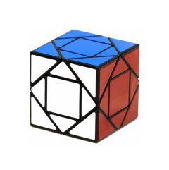 Cub Rubik MoYu - Pandora