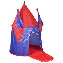 Cort de joaca pentru copii Fortareata Printului Henry :: Knorrtoys