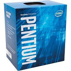 Procesor Intel Kaby Lake, Pentium Dual-Core G4560 3.50GHz box