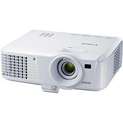 Proiector CANON LV-X320, DLP, XGA 1024x768, 3200 lumeni, 10000:1