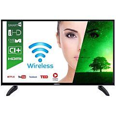 Horizon Televizor LED 43HL7330F , 108cm , Full HD, Smart TV, WiFi