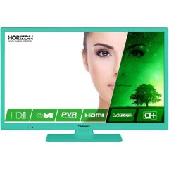 Horizon Televizor LED 24HL7123H, 61 cm, HD Ready