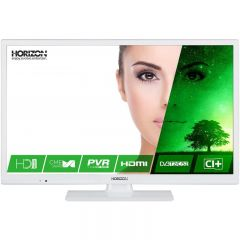 Horizon Televizor LED 24HL7121H, 61 cm,  HD Ready