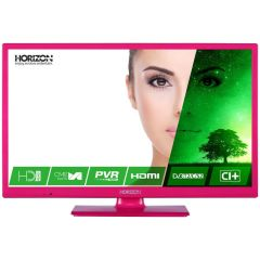 Horizon Televizor LED 24HL7122H, 61 cm, HD Ready
