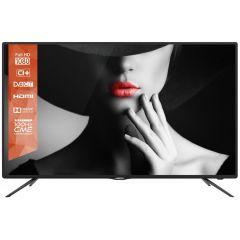 Televizor LED Horizon 43HL5320F, 109 cm,  Full HD