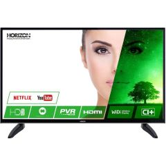 Horizon Televizor LED 32HL7330H , 81cm, HD Ready , Smart TV ,WiFI