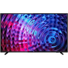 Philips Televizor LED 32PFS5803/12, Smart TV, 80 cm, Full HD