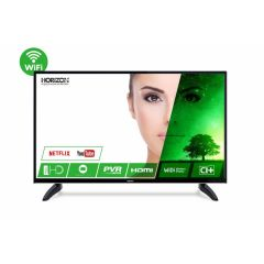 Horizon Televizor LED 39HL7330F , 99cm, Full HD, Smart TV, WiFi