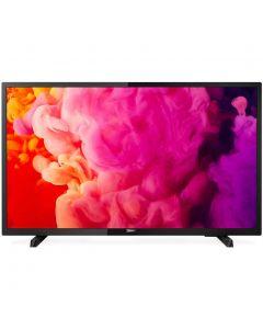 Philips Televizor LED 32PHT4503/12, 80 cm, HD Ready, CI+