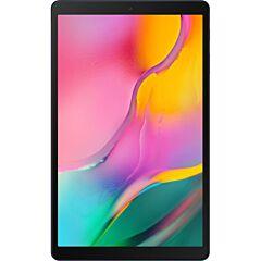 """Tableta Samsung Galaxy Tab A 10.1 (2019), Octa-Core, 10.1"""", 2GB RAM, 32GB, 4G, negru"""