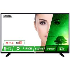 Horizon Televizor LED 40HL7330F, Smart TV, 102 cm, Full HD