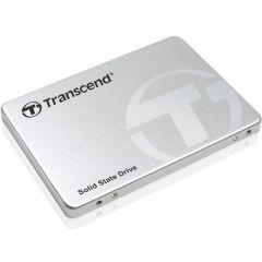 SSD Transcend 220 Premium Series 120GB SATA-III 2.5 inch
