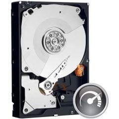 Western Digital HDD 2TB SATA3 7200RPM 64MB WD2003FZEX