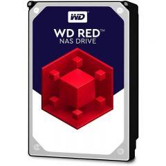 Western Digital Hard disk WD Red Pro 6TB SATA-III 7200RPM 256MB