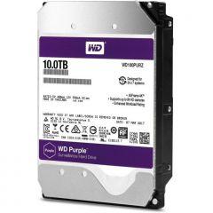 Western Digital HDD desktop Purple 3.5'' 10TB SATA3 256MB