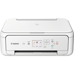 Multifunctionala Canon PIXMA TS5151, inkjet, color, format A4, wireless