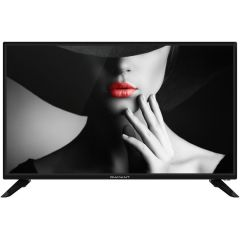 Horizon Televizor LED Diamant, 61 cm, 24HL4300H/A, HD Ready