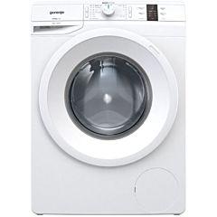 Masina de spalat GORENJE WP72S3, Clasa A+++, Capacitate 7kg, 1200rpm, Alb