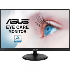 "Monitor LED Asus 27"", Full HD, HDMI, Negru"