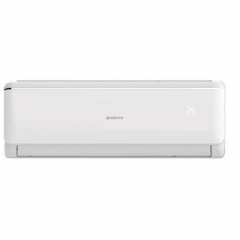 Aparat de aer conditionat Vortex VAI-A1219FFWFR, 12.000BTU, Inverter, WiFi Ready, A++, kit instalare inclus