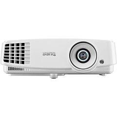 Videoproiector BenQ MS527, DLP, SVGA, 3300 lumeni, 13,000:1 contrast