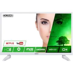 Horizon Televizor LED 32HL7331H , 81cm, HD Ready , Smart TV ,WiFI
