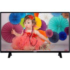 Telefunken Televizor LED 40FB4000, 102 cm, Full HD