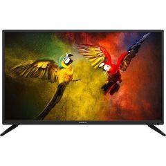Televizor LED Vortex, 81 cm, HD, V32EP18