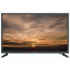 Vortex Televizor LED LEDV28CK600, 71cm, HD Ready