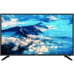 Televizor LED Vortex Full HD, 102cm, VORTEX LEDV-40E19N